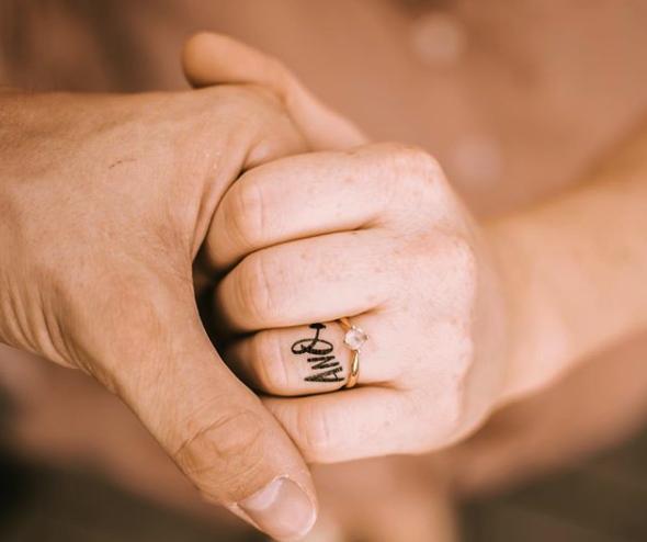 svatebni-hlasky-tetovacky
