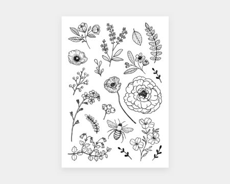 kvetinove-tetovani